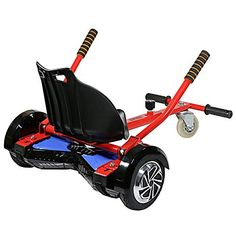 Kid's Music Riding Machine Fun Wiggle Ride On with 3 Flash Wheels ** Find out more about the great product at the image link.