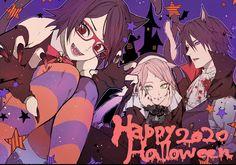 Sasuke, Naruto Shippuden, Boruto, Naruto Family, Sakura Uchiha, Team 7, Otaku Anime, My Works, Happy Halloween