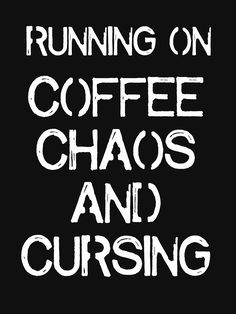 Ideas For Good Morning Funny Humor Coffee Truths Short Coffee Quotes, Coffee Quotes Funny, Coffee Humor, Funny Quotes, Coffee Sayings, Funny Coffee, Funny Humor, Funny Stuff, Coffee Talk