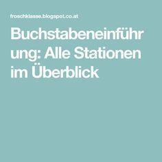 51 best Alphabet images on Pinterest | German language, German ...