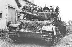 Mg 34, Army Vehicles, Armored Vehicles, Patton Tank, Tank Destroyer, Ww2 Tanks, German Army, War Machine, Historia