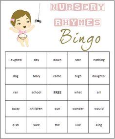 Baby shower games free printable worksheets baby shower baby shower game ideas for girls baby download game shower for free get our solutioingenieria Image collections