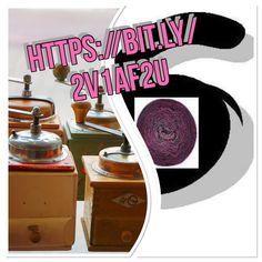 Vintagemöbel sind der Hit und immer mehr Menschen steigen darauf um! Jetzt kannst Du Vintage auch in Deinem Kleiderschrank individuell erstellen oder nach Deinen Vorstellungen erstellen lassen! Lola Vintage, Samba, Fiction, Reach In Closet, People, Threading