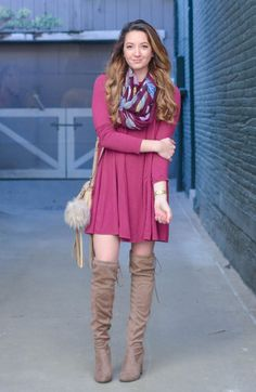 bd28049db01 21 Best Winter Style images