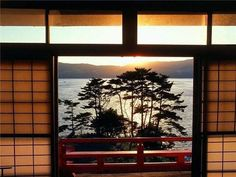 Travel Guide App, Japan Travel Guide, Japan Image, Chinese, Scenery Wallpaper, Famous Places, Beautiful Places In The World, Travel Pictures, Beautiful Pictures