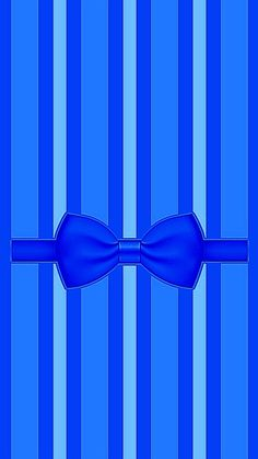 Bow Wallpaper, Wallpaper For Your Phone, Cellphone Wallpaper, Wallpaper Ideas, Iphone Wallpaper, New Backgrounds, Flower Backgrounds, Ribbon Bows, Ribbons