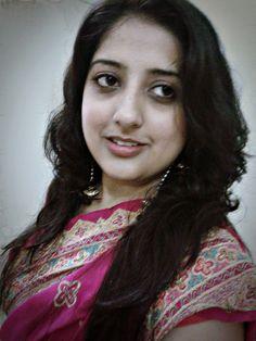 InfoDust: #Diwali #Wishes
