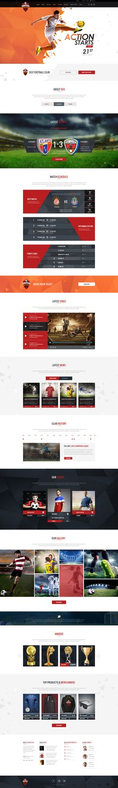 "We have carefully  selected #PSD templates covering various industries such as yoga studios, app landing page, hosting, eBook apps to spa and multipurpose templates covering different categories! Whatever be your line, don't forget to check out our selection of ""10  +  Brilliantly Designed PSD #Templates in #Marketing"" and remember to share your feedback with us!"