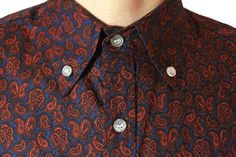http://www.theredhill.es/theredhill/tienda-camisa-paisley-pop-england_es_7-36937.php