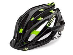 584bf8b1662 Giro Fathom Green buy and offers on Bikeinn