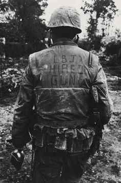 """On June I posted """"Painting the Vietnam War, Part as a very short and very general overview of the history of the Vietnam War. Vietnam War Photos, North Vietnam, Vietnam Veterans, Vietnam History, American War, American History, American Veterans, American Soldiers, My War"""