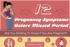17 Early Signs Of Pregnancy That You Must Be Aware Of. Early Pregnancy Symptoms … 17 Early Signs Of Pregnancy That You Must Be Aware Of. Early Pregnancy Symptoms Before Missed Period Signs Of Pregnacy Early, Early Pregnancy Signs, Pregnancy Stages, Pregnancy Info, Pregnancy Workout, Pregnancy Photos, Implantation Symptoms, Am I Pregnant, Pregnancy First Trimester