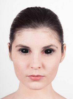 black-sclera-contact-lenses--mw-118560-2.jpg (640×868)