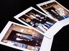 Collecting memories of a lifetime. Photo by @_andrew4k_   Second family for life CR4TS  #instagram #newaccount #followforlike #polaroid #aesthetic #love #cr4ts #follow #followme #amazing #photography #family #myinstax via Fujifilm on Instagram - #photographer #photography #photo #instapic #instagram #photofreak #photolover #nikon #canon #leica #hasselblad #polaroid #shutterbug #camera #dslr #visualarts #inspiration #artistic #creative #creativity