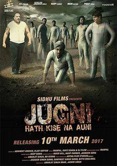 https://hdmoviessite.com/full-free-movie-jugni-hath-kise-na-auni-2017-direct-download/