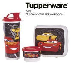 51e6d23d29 14 Best Tupperware images