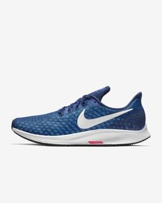 separation shoes 0cef9 7bd6c Air Zoom Pegasus 35 Men s Running Shoe