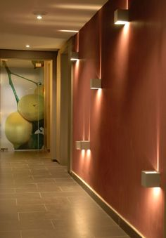 Luxury Can Track Lighting Be Wall Mounted