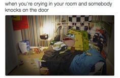 Do you like funny memes? Well, these are the top 30 funny pictures memes that will make you laugh every time. Funny Spongebob Memes, Stupid Funny Memes, Funny Relatable Memes, Funny Posts, Hilarious, Funny Stuff, Funny Shit, Relatable Posts, Funny Gifs