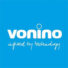 How To Flash Vonino Alto-S Stock Firmware ROM Files