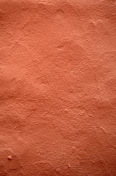 Abstract Background Texture of Grungy, Pink Terracotta Stucco Render Plaster Textured Walls, Textured Background, Grass Texture, Plaster Texture, Stucco Texture, Color Terracota, Orange Aesthetic, Abstract Backgrounds, Textures Patterns