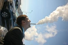 fun I am the chimney smoker Adult Humor, Good Day, Picture Video, Funny Pictures, Lol, Concert, Outdoor, Journal, Videos