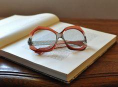 Vintage 1970s Sunglasses