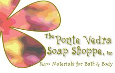 For a multitude of soap inspiration.