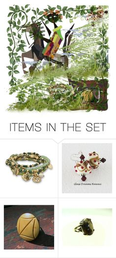 """""""Challenge"""" by mariannemerceria ❤ liked on Polyvore featuring art"""