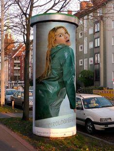 Erica Copyrigth : Cirologie.com/Pinterest Montages