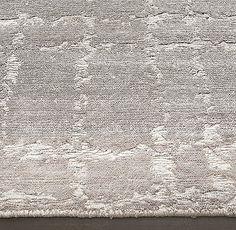 Oro Rug Rugs On Carpet, Carpets, Runners, Hand Weaving, Farmhouse Rugs, Hallways, Rugs, Hand Knitting, Joggers