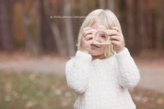 photo: Be True Image Design