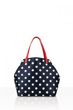 CH Carolina Herrera bags for Spring '16