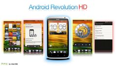 Android-Revolution-HD-v9.2.0-ROM.png (1029×593)