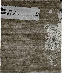 Luxus teppiche, teppich design, moderne teppiche, contemporary rugs, patterned rugs, round rugs, rug design
