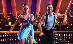 dancesport ballroom dress latin dance salsa bachata dress costume