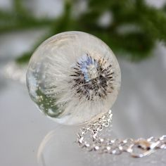 Browse unique items from Dingaya on Etsy. This work is meticulous and beautiful! I wish I could try this,