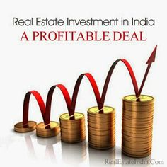Real Estate India | Properties in Gurgaon: Indian Commercial Real Estate