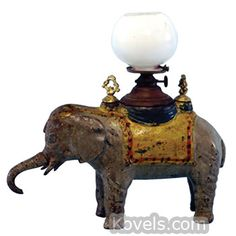 Antique Lighters | Technology Price Guide | Antiques ...
