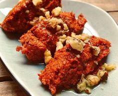 Acılı çemen 6 Tandoori Chicken, Cauliflower, Cooking Recipes, Vegetables, Ethnic Recipes, Food, Cauliflowers, Chef Recipes, Essen