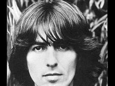 George Harrison - Tired of Midnight Blue