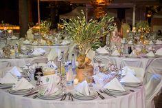 Social Events, Table Decorations, Home Decor, Decoration Home, Room Decor, Home Interior Design, Dinner Table Decorations, Home Decoration, Interior Design