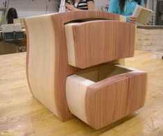 2019 Good Woodworking Projects - Americas Best Furniture Check more at http://glennbeckreport.com/good-woodworking-projects/
