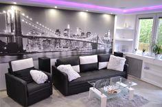 Szafarek Tomasz Home interior design , bath and kitchen https://www.youtube.com/user/OnlyExclusiveRenov #szafarek #szafarektomasz #youtube #remonty #youtuber #homeinterior #wnetrz #finish #finished #kitchendesign #bathtime #bath #bathandbodyworks #bathdesign #mirror #interior #design #aranżacja #wnetrz #home #homeinterior #instagram #led #leds #spotlight #szafarek #szafarektomasz #youtube #remonty #youtuber #homeinterior #wnetrz #finish #finished #kitchendesign #szafarek #szafarektomasz…