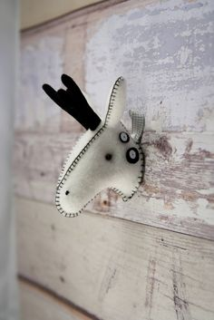 Your place to buy and sell all things handmade Woodland Creatures, Fireworks, Finland, Needlework, Thanksgiving Holiday, Christmas, Felt, Black And White, Knitting