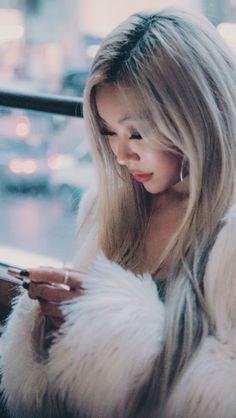Jessi is a Korean rapper and singer under P NATION. Jessi debuted as a soloist September Jessi Official Fandom Name: Jebb. Jessi Kpop, Jessi J, Cute Korean, Korean Girl, Kpop Girl Groups, Kpop Girls, K Pop, Nova Jersey, Kpop Rappers