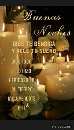 Good Night Qoutes, Good Night Friends, Night Quotes, Cool Pictures Of Nature, Spanish Greetings, Good Night Blessings, Night Messages, Moon Photography, Love Phrases