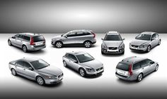 If you thought there isn't a huge market for high end diesel cars, then you probably are mistaken. In India mostly Volvo buses are widely popular and are s Compare Car Insurance, Car Insurance Rates, Cheap Car Insurance, Volvo C30, Diesel Cars, Diesel Engine, Crossover, Cheap Luxury Cars, Console Centrale