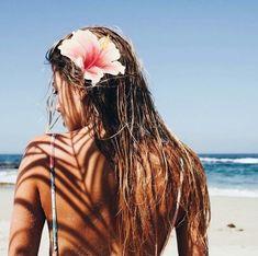 Resultado de imagen para tumblr photos beach