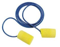 3M Personal Safety Division Ultrafit Earplugs